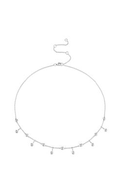 Shy Creation Kate Necklace SC55003439 product image