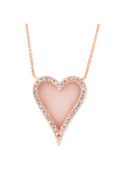 Shy Creation Kate Necklace SC55003830 product image
