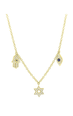 Shy Creation Kate Necklace SC55004510 product image