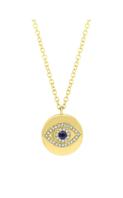 Shy Creation Kate Necklace SC55004948 product image
