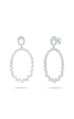 Shy Creation Kate Earrings SC36213701 product image