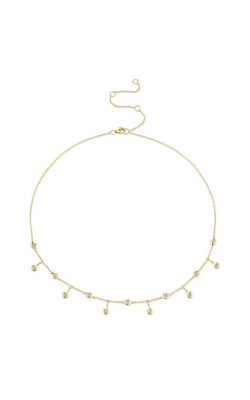 Shy Creation Kate Necklace SC55002850 product image