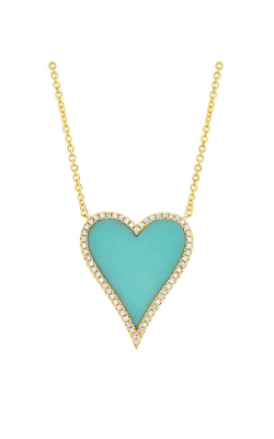 Shy Creation Kate Necklace SC55003629V2 product image