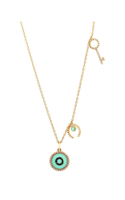 Shy Creation Kate Necklace SC55004356 product image