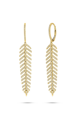 Shy Creation Kate Earrings SC55004558V2 product image