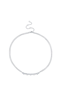 Shy Creation Eden Necklace SC55004862 product image