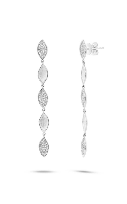 Shy Creation Kate Earrings SC55004884 product image