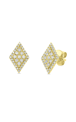 Shy Creation Kate Earrings SC55005066 product image