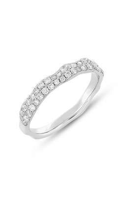 Shy Creation Kate Fashion ring SC55005080 product image