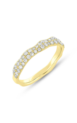 Shy Creation Kate Fashion ring SC55005081 product image