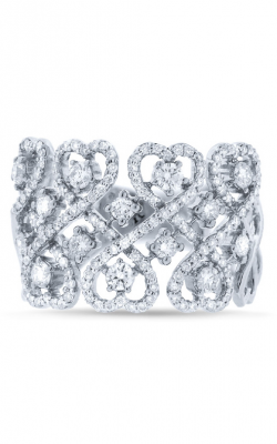 Shy Creation Glittara Fashion ring SC28023136 product image