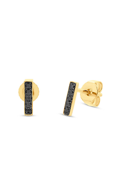 Shy Creation Kate Earrings SC55003043 product image