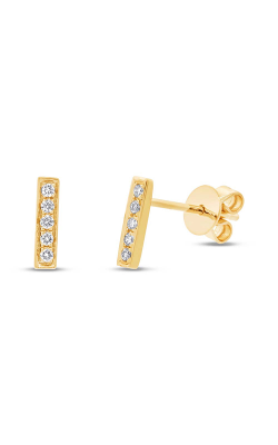 Shy Creation Kate Earrings SC55002206 product image