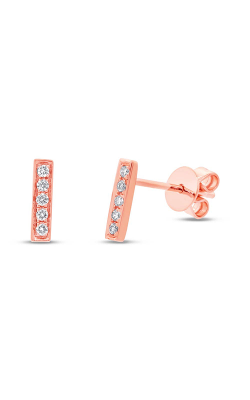 Shy Creation Kate Earrings SC55002207 product image