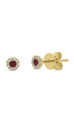 Shy Creation Eden Earrings SC55005207 product image