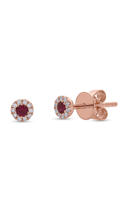 Shy Creation Eden Earrings SC55005208 product image