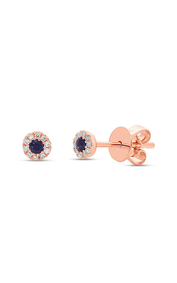 Shy Creation Eden Earrings SC55005202 product image