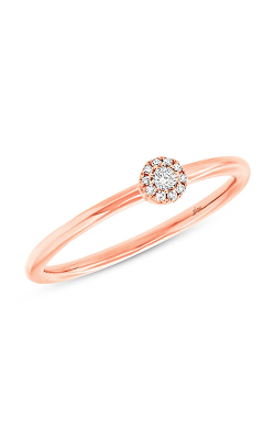 Shy Creation Eden Fashion ring SC55002825 product image
