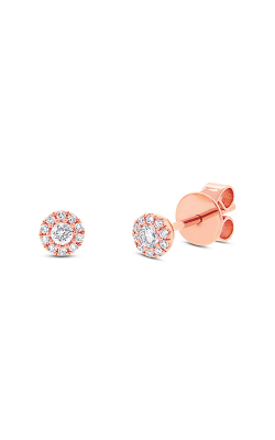 Shy Creation Eden Earrings SC55002595 product image