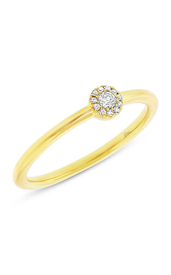 Shy Creation Eden Fashion ring SC55002827 product image