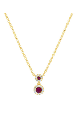 Shy Creation Eden Necklace SC55005180 product image