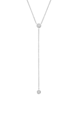 Shy Creation Eden Necklace SC55002918 product image