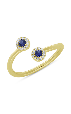 Shy Creation Eden Fashion Ring SC55003001 product image