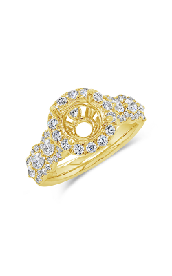 Shy Creation Adore Engagement ring SC28023853 product image