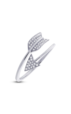 Shy Creation Kate Fashion Ring SC36213161 product image
