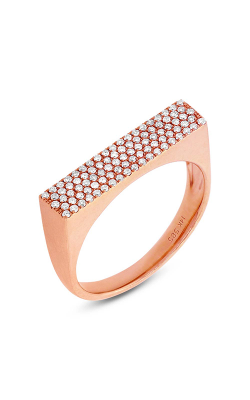 Shy Creation Kate Fashion Ring SC55001374 product image