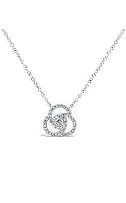 Shy Creation Eden Necklace SC55008030 product image