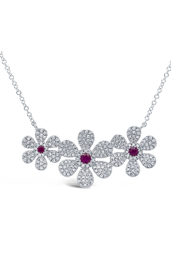 Shy Creation Eden Necklace SC55007553 product image