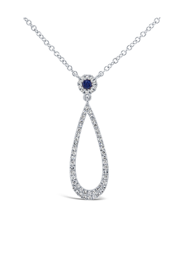 Shy Creation Eden Necklace SC55007461 product image