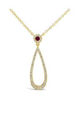 Shy Creation Eden Necklace SC55007465 product image