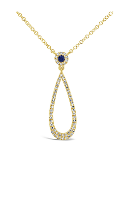 Shy Creation Eden Necklace SC55007462 product image