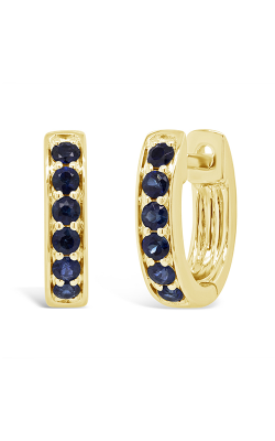 Shy Creation Kate Earrings SC55008165 product image