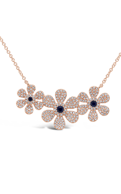 Shy Creation Eden Necklace SC55007558 product image