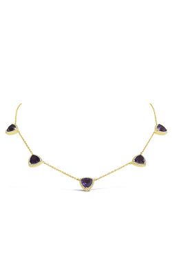 Shy Creation Kate Necklace SC55007521 product image