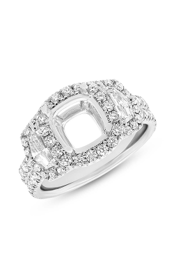 Shy Creation 3 Collection Engagement ring SC28023581 product image