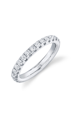 Shy Creation Eternal  Wedding band SC22004431EZ7 product image