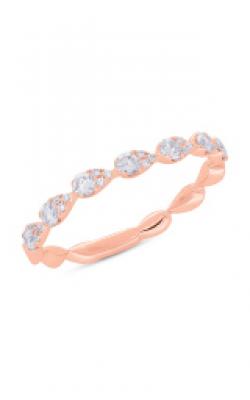 Shy Creation Kate Fashion ring SC55005709 product image