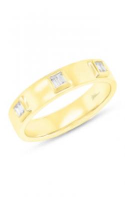 Shy Creation Kate Fashion ring SC55006953 product image
