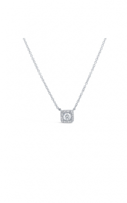 Shy Creation Eden Necklace SC55007991 product image