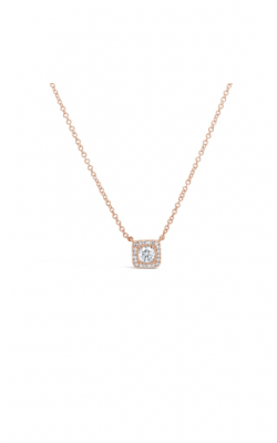 Shy Creation Eden Necklace SC55007993 product image