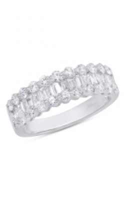 Shy Creation Kate Fashion Ring SC37215662 product image