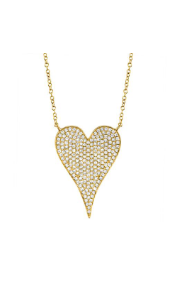 Shy Creation Kate Necklace SC55002482 product image