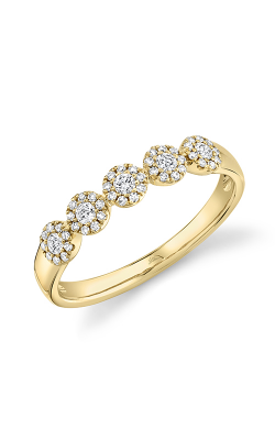 Shy Creation Eden Fashion ring SC55002625 product image