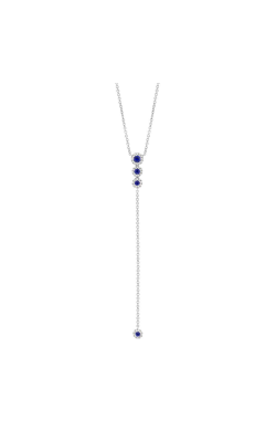Shy Creation Eden Necklace SC55003743 product image