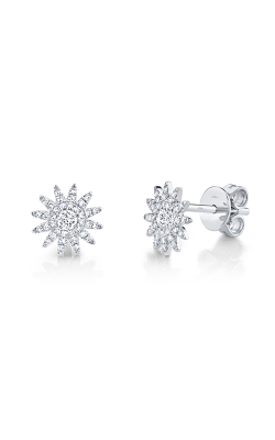 Shy Creation Kate Earrings SC55004892 product image