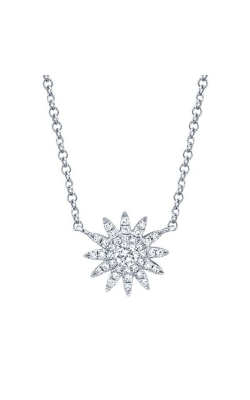 Shy Creation Kate Necklace SC55004911 product image